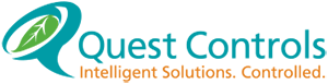 QuestLogoHexColor300