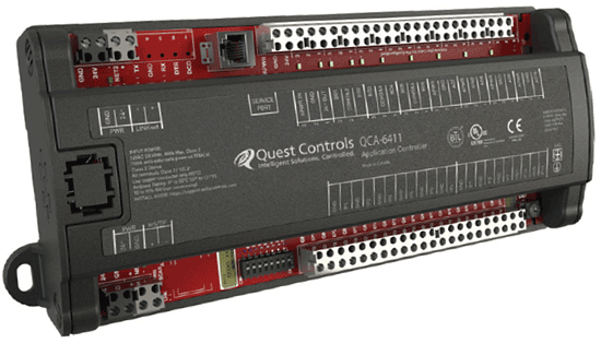 QCA-6411-Application-Controller2