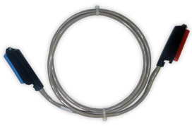 interconnect_cable