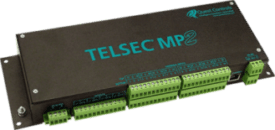 telsec_mp2_no_bg-e1527792938660