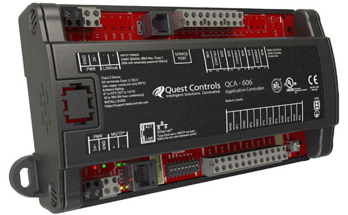 QCA-606-Application-Controller2