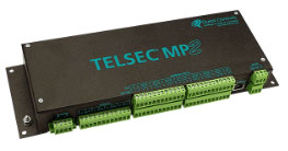 telsec-mp2-small